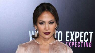 J.Lo au summum