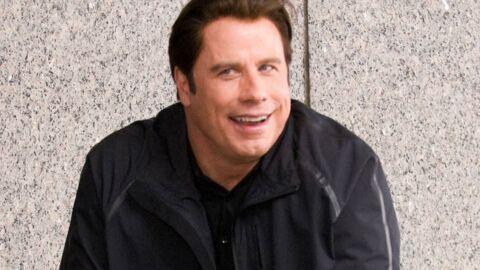 John Travolta: quatrième masseur, quatrième accusation d'agression sexuelle