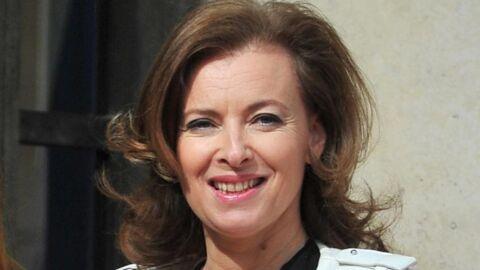 Valérie Trierweiler va-t-elle continuer à exercer son métier de journaliste?
