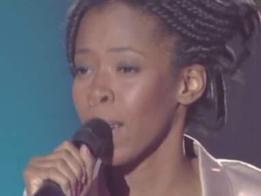 Mort de Teri Moïse : nombreux hommages de stars pour la chanteuse