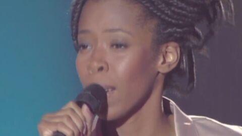 Mort de Teri Moïse: nombreux hommages de stars pour la chanteuse