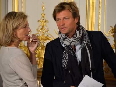 Claire Chazal, Laurent Delahousse, etc mobilisés par La Flamme Marie-Claire