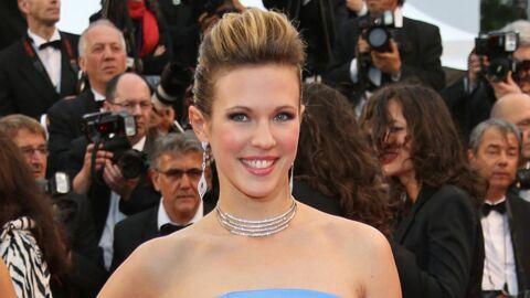 Lorie va jouer au cinéma dans «un film d'action algérien à la James Bond»