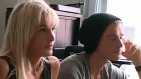 Marie Garet (les Anges) explique comment la téléréalité a brisé son couple