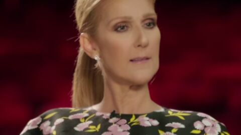 Céline Dion se confie:  René Angélil «vit à travers» ses enfants