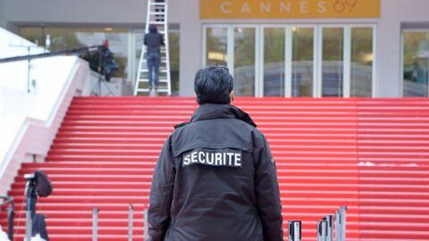 Cannes 2016 – Un producteur américain montre ses fesses sur les marches, il finit au poste