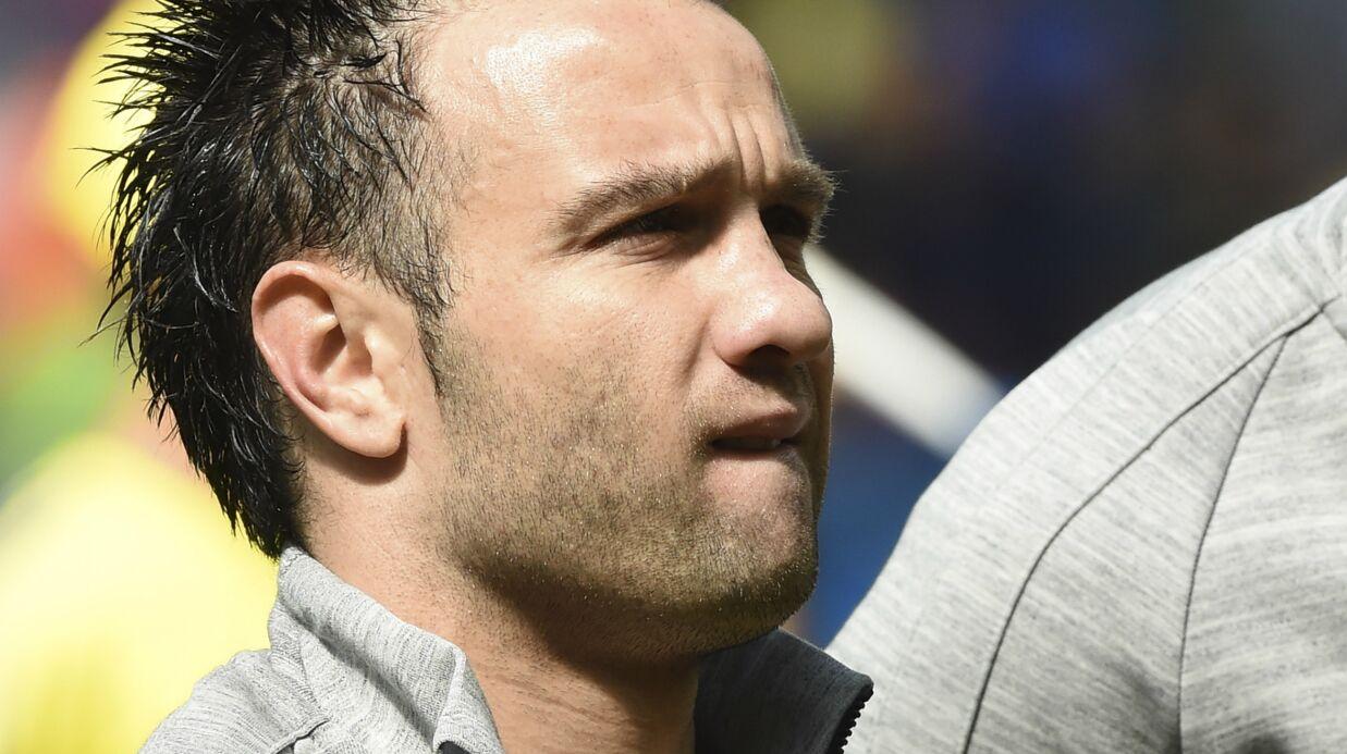 Affaire de la sextape: Mathieu Valbuena répond cash aux attaques de Karim Benzema