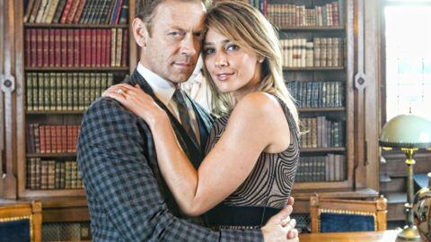 Rocco Siffredi veut arrêter le porno par amour pour sa femme