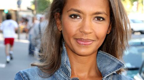 L'amour est dans le pré 10: Karine Le Marchand révèle des «coups de foudre» lors du speed dating