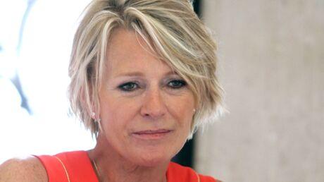 Sophie Davant: son émission Toute une histoire pourrait bientôt disparaître de France 2