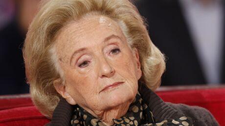 Bernadette Chirac: coups bas, méchanceté… des proches balancent