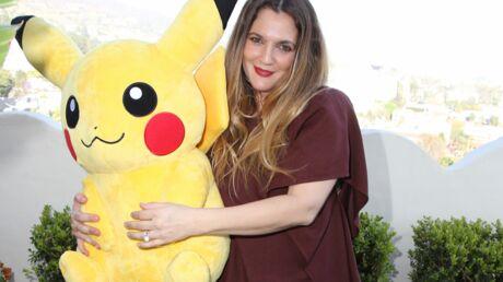 Drew Barrymore révèle le petit surnom qu'elle donne à Cameron Diaz