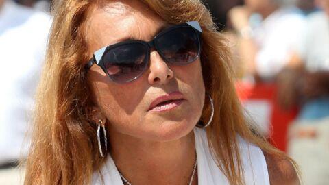 Absente de la suite du film Stars 80, Julie Pietri crie à l'injustice