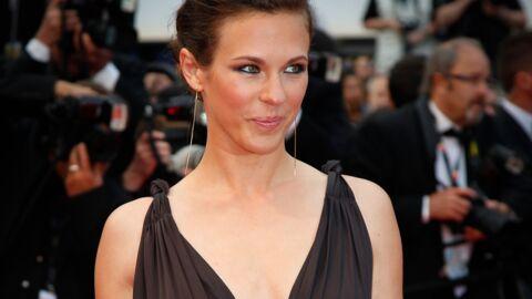 Lorie de retour à la télévision: elle apparaîtra en flic sur France 3