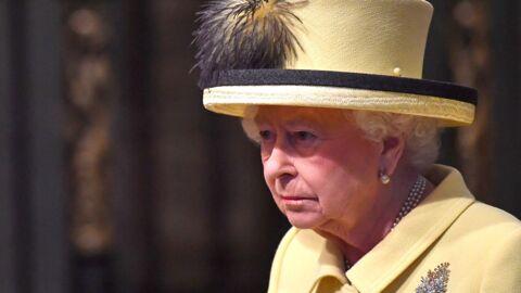 Elizabeth II: comment sa mort sera annoncée au monde, le dispositif révélé