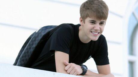 Justin Bieber: la supercherie de Mariah Yeater dévoilée