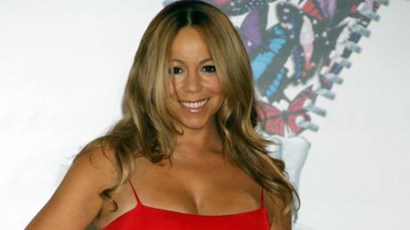 PHOTOS Les photos LOL des jumeaux de Mariah Carey