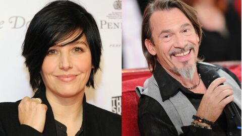 Florent Pagny et Sharleen Spiteri (Texas) jurés de The Voice ?
