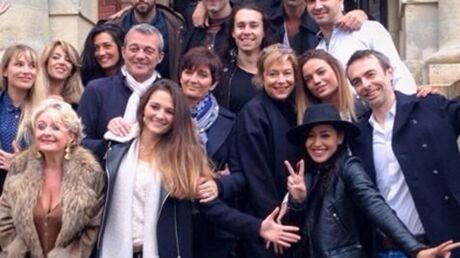 les-ex-camarades-de-gregory-lemarchal-reunis-pour-un-concert-en-son-honneur