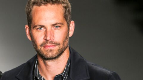 Mort de Paul Walker : Porsche accuse le comédien d'être en partie responsable de son accident