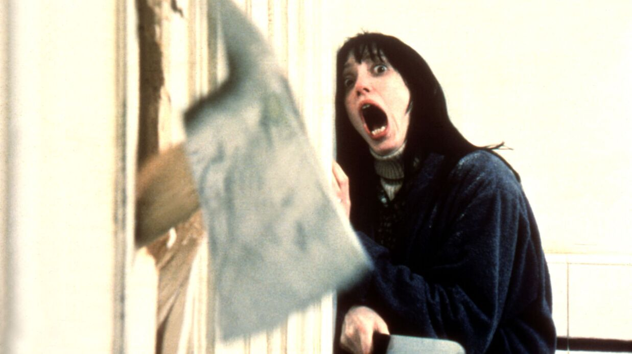 Shelley Duvall: atteinte de graves troubles mentaux, l'actrice de Shining va très mal