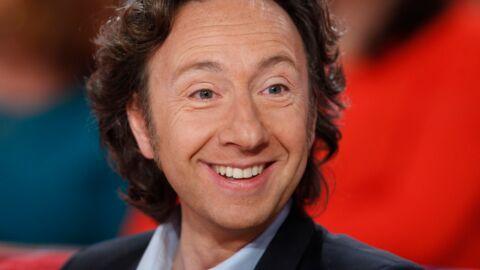 Stéphane Bern souhaite obtenir la nationalité luxembourgeoise