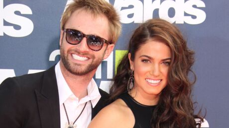L'actrice Nikki Reed (Twilight) se marie avec Paul McDonald