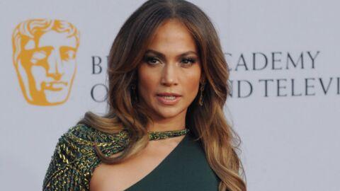 Jennifer Lopez: nouveau rendez-vous avec Bradley Cooper
