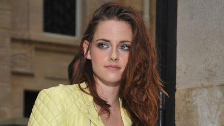 Kristen Stewart achète une maison à côté de celle de Robert Pattinson