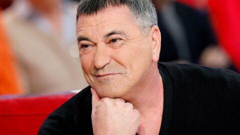 Jean-Marie Bigard: pourquoi il a fait un enfant avec son ex alors qu'il était déjà avec Lola Marois