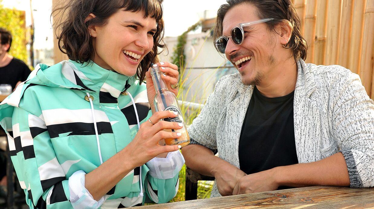 Interview – The Dø: «Notre couple n'a jamais été officiel!»