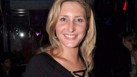 adeline-mon-incroyable-fiance-en-colere-contre-laurent-ournac