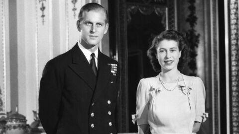 Elizabeth II: la surprenante raison pour laquelle ses conseillers ne voulaient pas qu'elle épouse Philip