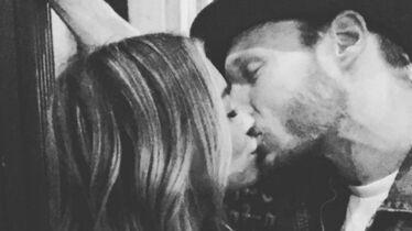 Le baiser qui veut tout dire