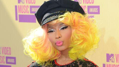 Le jury d'American Idol au complet avec Keith Urban et Nicki Minaj