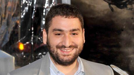 Mouloud Achour répond à la provocation de Jean-Marie Le Pen