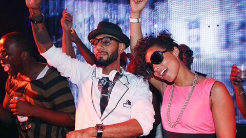 Alicia Keys se trompe de maison et fait la fête chez des inconnus