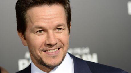 Mark Wahlberg vient d'obtenir l'équivalent du bac