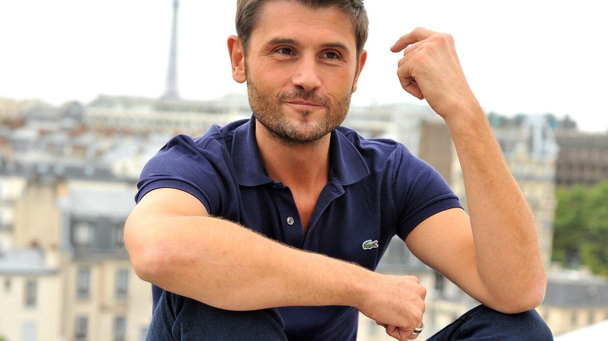 Interview – Christophe Beaugrand: «A Canal+, j'en avais marre qu'on me prenne pour le mec pas fute-fute»