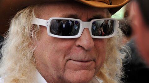 Michel Polnareff: son van se fait attaquer suite à un malentendu