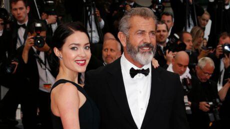 Mel Gibson: à 60 ans, l'acteur va devenir papa pour la neuvième fois