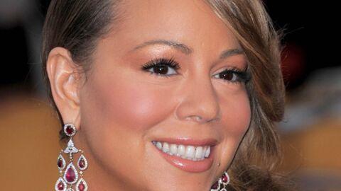 Mariah Carey va épauler le jury de X Factor