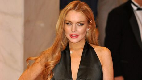 La vie de Lindsay Lohan adaptée au cinéma