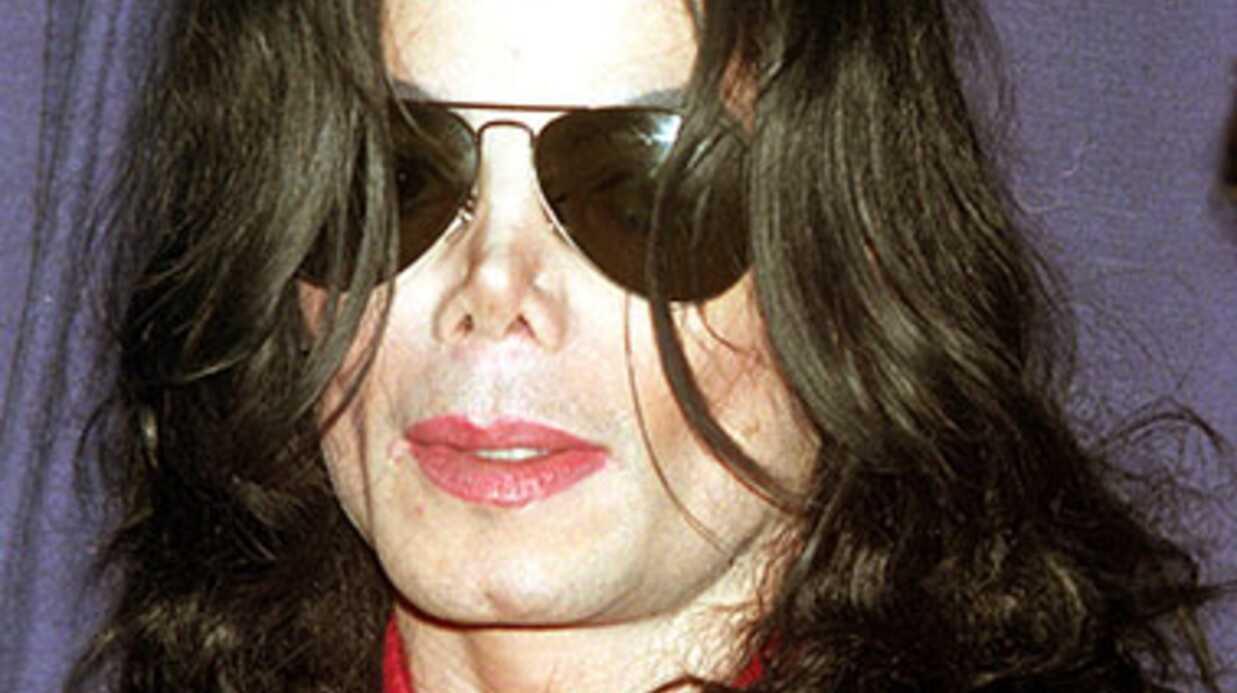 Justin Bieber déclenche la colère des fans de Michael Jackson