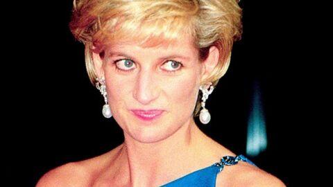 Mort de Lady Diana: Scotland Yard analyse de nouveaux éléments