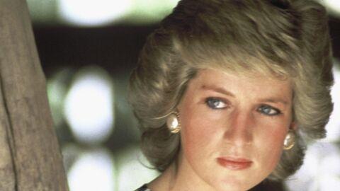 Lady Diana: son frère accusé de laisser à l'abandon l'endroit où elle repose