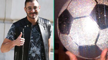 karim-benzema-s-offre-un-ballon-en-diamants-d-une-valeur-de-250-000-dollars