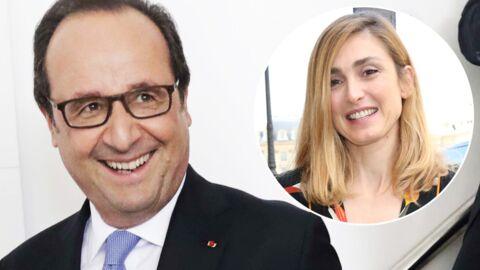 François Hollande: ses confidences sur un éventuel mariage