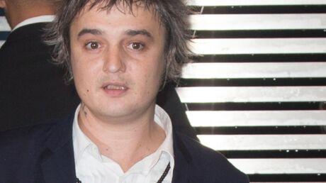 Pete Doherty annoncé pour la réouverture du Bataclan