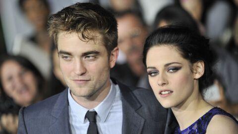 Kristen Stewart dévoile ce qu'elle détestait dans sa relation avec Robert Pattinson